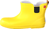 Pax - Semi Yellow