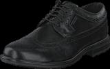Rockport - Essential Details Ii Wingtip Black