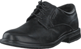Rockport - Essential Details Ii Plaintoe Black