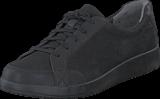 Rockport - Devona Delaire Sneaker Black