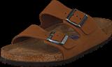 Birkenstock - Arizona SFB Regular Brown