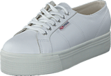 Superga - 2790 FGLW White
