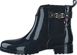 Tommy Hilfiger - Oxley Midnight 403