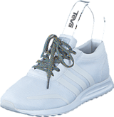 adidas Originals - Los Angeles J Ftwr White/Ftwr White/Ftwr Whi
