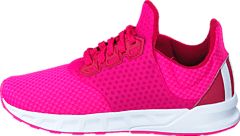 adidas Sport Performance - Falcon Elite 5 W Shock Pink/White/Unity Pink