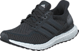 adidas Sport Performance - Ultraboost M Core Black/Core Black
