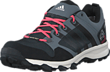 adidas Sport Performance - Kanadia 7 Tr Gtx W Vista Grey S15