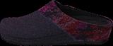 Rohde - 6026-58 Violett