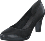 Tamaris - 1-1-22410-27 001 Black