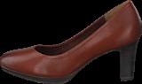 Tamaris - 1-1-22410-27 305 Cognac