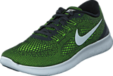 Nike - Nike Free RN Anthracite/Off White