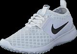 Nike - Wmns Nike Juvenate White/Black