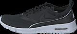 Nike - W Nike Air Max Thea Ultra Black/Black-White
