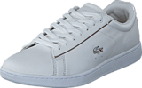 Lacoste - Carnaby Evo 316 1 White