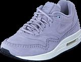 Nike - Wmns Air Max 1 Prm Provence Purple