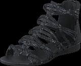Duffy - 75-16601 Black