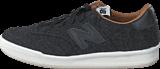 New Balance - CRT300EC NB-001 Black