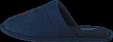 Polo Ralph Lauren - Sunday Cuff Navy