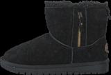 Duffy - 75-58601 Black