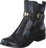 MICHAEL Michael Kors - Arley Ankle Boot 001 Black