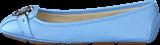 MICHAEL Michael Kors - FultonMoc 904 Lt Sky