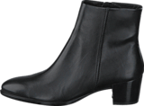 Ecco - 267163 Shape 35 Black
