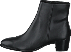 Ecco - 267163 Shape 35 Black