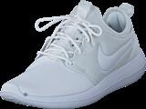 Nike - W Roshe Two White/White