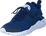 Nike - Wmns Air Huarache Run Ultra Coastal Blue/White