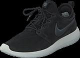 Nike - Nike Roshe Two Black/Ahthracite - Sail