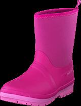 Tretorn - Kuling Neoprene Pink
