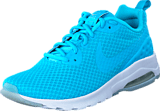 Nike - Wmns Air Max Motion Turquoise