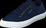 Gant - 14538642 Zoe Sneaker G69 Marine
