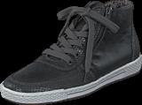 Rieker - L3032-45 Black
