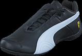 Puma - SF Future Cat OG 002 Blk/Wht