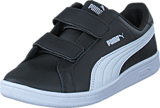 Puma - Smash Fun L V Ps 007 Black