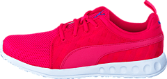 Puma - Carson Cross Hatch Wn's 002 Pink