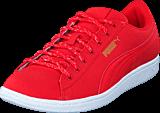 Puma - Vikky Spice 003 Red