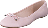 Duffy - 92-26437 Pink