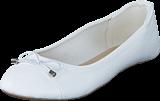 Duffy - 92-26437 White