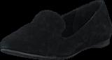 Duffy - 97-00339 Black