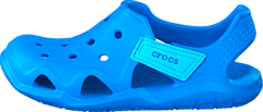 Crocs - Swiftwater Wave K Ocean