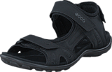 Ecco - 822314 All Terrain Lite Black