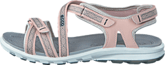 Ecco - 841553 Cruise Rose Dust