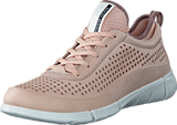 Ecco - 860013 Intrinsic 1 Rose Dust Firefly