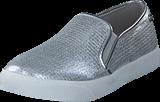 Xti - 46617 silver