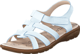 Soft Comfort - Gozo II White