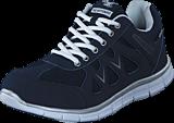 Polecat - 435-1407 Waterproof Navy Blue