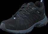 Viking - Impulse M Gore-Tex® Black/Grey