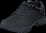 Viking - Quarter III Leather Gore-Tex® Black/Pewter